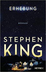stephen-king-erhebung