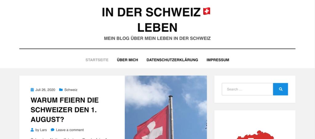 in-der-schweiz-leben-de_orig